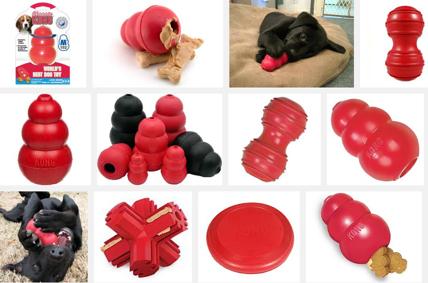Toys For Dogs:Tips, Prices